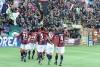 фотогалерея Bologna FC - Страница 2 9d3efb528087192