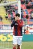 фотогалерея Bologna FC - Страница 2 D105af528087332