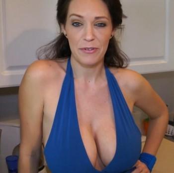 Franceska Jaimes Leche 69