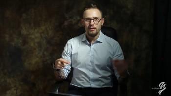 Свадебный видеокурс от Игоря Цаплина (2016)
