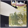 Led Zeppelin - Led Zeppelin II (1969) (Vinyl)