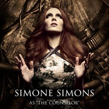 Actualité de Simone: Projet Ayreon 699b10528707666