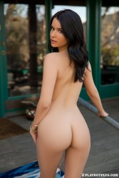 http://thumbnails117.imagebam.com/52874/5c70ee528733130.jpg