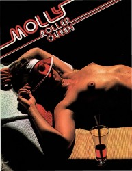Free photos of naked mature men
