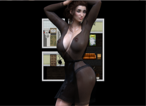 Hot Porn Games Updated 76
