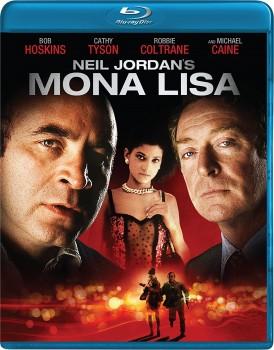 Mona Lisa (1986) .mkv FullHD 1080p HEVC x265 AC3 ITA