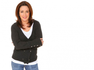 Patricia Heaton Wallpapers