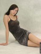 http://thumbnails117.imagebam.com/52923/229fce529229866.jpg