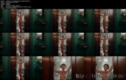http://thumbnails117.imagebam.com/52923/d8fd77529229200.jpg