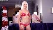 http://thumbnails117.imagebam.com/52925/281af4529247830.jpg