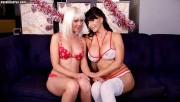 http://thumbnails117.imagebam.com/52925/612466529247904.jpg