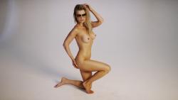 http://thumbnails117.imagebam.com/52926/64137b529256375.jpg