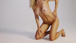 http://thumbnails117.imagebam.com/52926/68a743529256367.jpg