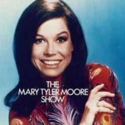 Mary Tyler Moore- The Mary Tyler Moore Show Memorial Tribute