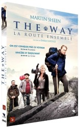 Vos achats DVD, sortie DVD a ne pas manquer ! - Page 26 99e27b529381162