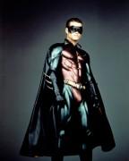 Бэтмен навсегда / Batman Forever (Николь Кидман, Вэл Килмер, Бэрримор, 1995) 01121d529390422