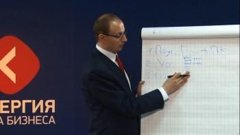 PR для бизнеса и бизнесменов (2016) Практикум