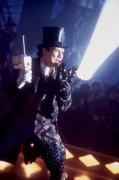 Бэтмен навсегда / Batman Forever (Николь Кидман, Вэл Килмер, Бэрримор, 1995) Eac2dd529390442
