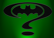 Бэтмен навсегда / Batman Forever (Николь Кидман, Вэл Килмер, Бэрримор, 1995) F5bbb8529390414