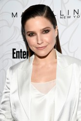 Sophia Bush - Entertainment Weekly Celebrates the SAG Award Nominees at Chateau Marmont in LA 1/28/17