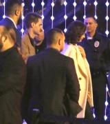 Miranda Kerr Seen at Kings Of 7