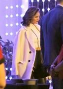 Miranda Kerr Seen at Kings Of 5