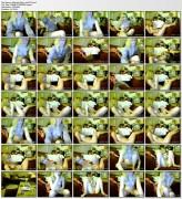 http://thumbnails117.imagebam.com/52964/234cd5529637200.jpg
