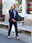 Reese Witherspoon - Beverly Hills, Jan 27 2017