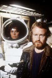 Чужой / Alien (Сигурни Уивер, 1979)  2b3b50529679453