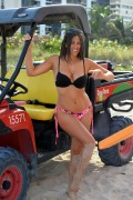 http://thumbnails117.imagebam.com/52975/2f2ea4529744391.jpg