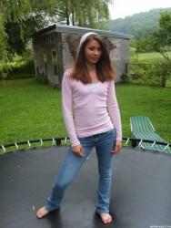 http://thumbnails117.imagebam.com/52984/c360f1529833609.jpg