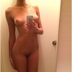 http://thumbnails117.imagebam.com/52985/82c9ae529847303.jpg