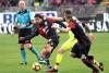 фотогалерея Bologna FC - Страница 2 05a62e529864421