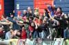 фотогалерея Bologna FC - Страница 2 C9c017529864704