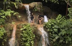 http://thumbnails117.imagebam.com/52994/fbb441529938913.jpg