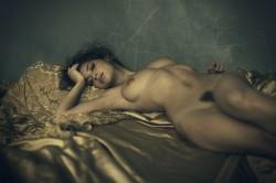 http://thumbnails117.imagebam.com/53014/7dbf00530136340.jpg