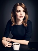 Emma Stone - Variety by Art Streiber photoshoot