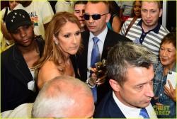 Céline Dion  - Page 4 2cd0a8530206010