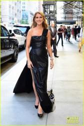Céline Dion  - Page 4 2fb5e9530205676