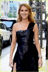 Céline Dion  - Page 4 5e0709530205618