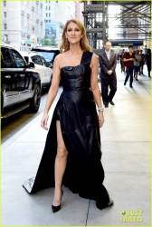Céline Dion  - Page 4 9f1e70530205797