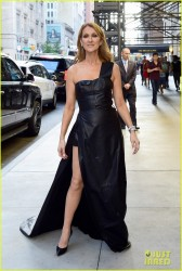 Céline Dion  - Page 4 Dec610530205738