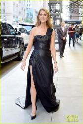 Céline Dion  - Page 4 Ed8099530205772