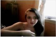 http://thumbnails117.imagebam.com/53022/26990f530211843.jpg