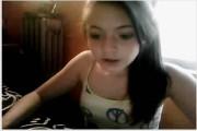 http://thumbnails117.imagebam.com/53022/baba35530211848.jpg