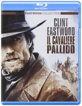 Il cavaliere pallido (1985) Full Blu-Ray 23Gb VC-1 ITA DD 1.0 ENG TrueHD 5.1 MULTI