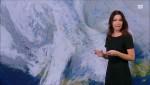 Simona Bernasconi - RSI - Switzerland B42782530353669