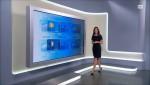 Simona Bernasconi - RSI - Switzerland D0c8d8530353682