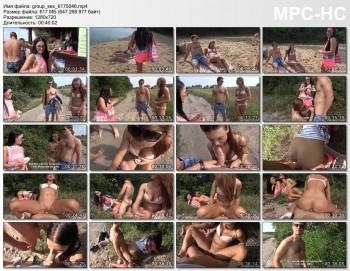 http://thumbnails117.imagebam.com/53042/c2d6a5530411787.jpg