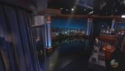 Natalie Portman - Jimmy Kimmel 30.1.2017 720p